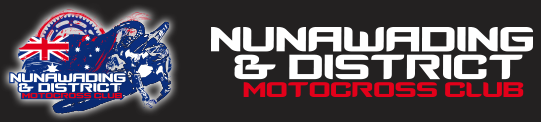 Nunawading & District Motorcross Club
