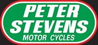 Peter Stevens Motor Cycles